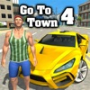 Go To Town 4 v2.3 游戏下载