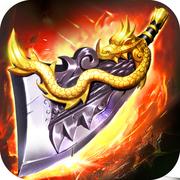 单职业王者归来游戏下载v1.0