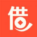 米立方贷款下载v1.0