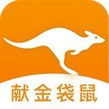 献金袋鼠app下载v1.0.0