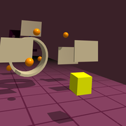 Cube.ai下载v1.0