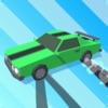 手机模拟侧方停车游戏下载v1.21