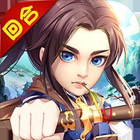梦幻奇谭回合游戏下载v1.0.1.0