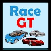 Race GT游戏下载v2.7