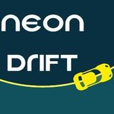 neon drift 2d下载v7