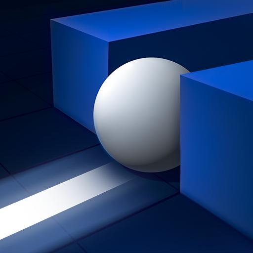 光电迷宫3D游戏下载