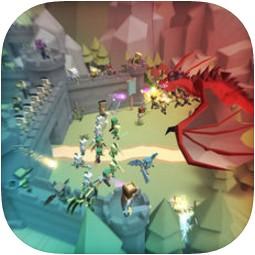 Grow Kingdom游戏下载v1.0.2