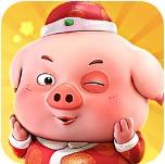 我的豆豆猪游戏下载