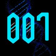 编号007 v1.0 手游下载