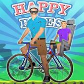 Happy Blike 2游戏下载v1.0