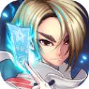 魂环大乱斗下载v1.0.1