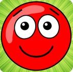 红色球英雄2游戏下载v1.9
