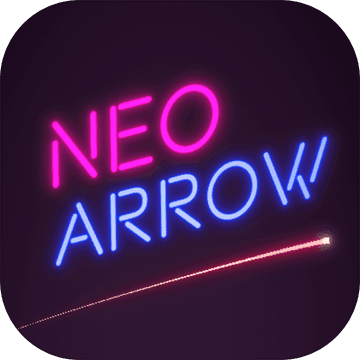 Neo Arrow安卓版下载v1.2.1