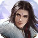斩魔游戏私服下载v1.0.0.1402