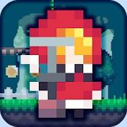 Tiny Pogo游戏下载v1.0.3