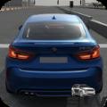 宝马模拟驾驶 v5 游戏下载