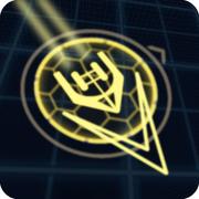 空间网格竞技场游戏下载v1.2.4
