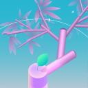 旋转之树2安卓版下载v1.2.0