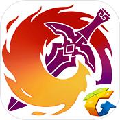 剑网3指尖江湖最新版下载v1.0.0
