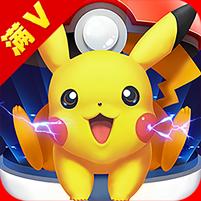 战斗小精灵ios版下载v1.2.1