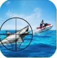 海底狩猎场游戏下载v1.0