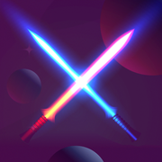 StarKnives.io游戏下载v1.0