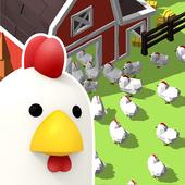 農場公司游戲下載v1.0