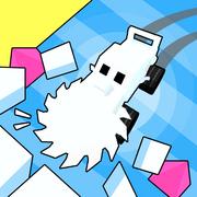 Slashy Road游戏下载v1.0