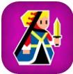 行军纸牌游戏下载v1.0.2