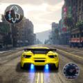 汽车极限竞速游戏下载v1.0.8