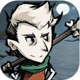 猎龙记 v1.0.3 游戏下载