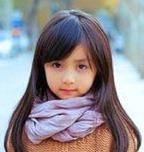 美册app无水印破解版2019下载v1.8.3