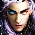 神戒游戏下载v1.3.0