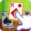 卡牌粉刷匠游戏下载v1.0