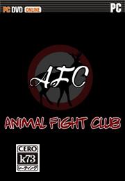 动物打架俱乐部下载