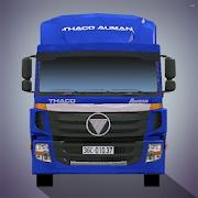Truck Simulator Vietnam游戏下载v1.1.0