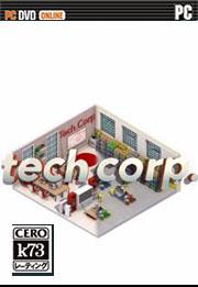 Tech Corp游戏下载