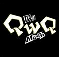 代号qwq游戏下载v1.1.56