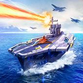战舰冲突未来海战游戏下载v1.0.4