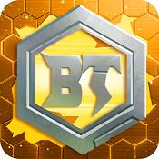 堡垒前线破坏与创造 v3.0.1521 最新版下载