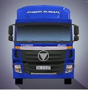 越南卡车模拟 v5.1.2 下载