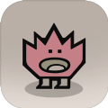 军团LEGION v1.0 游戏