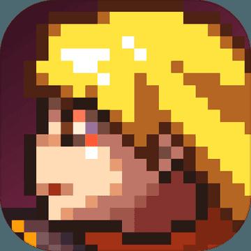 绝望的地牢游戏下载v1.0
