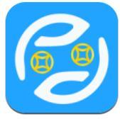 随手现金 v1.54 app苹果下载