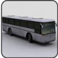 3D巴士停车游戏下载1.07