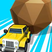 RockFall.io游戏下载v0.0.1