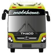 Bus Simulator Vietnam v4.1 游戏下载