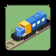 3D火车调度下载v1.0