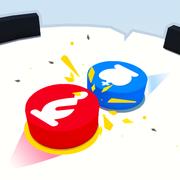 轻弹自走棋游戏下载v1.1.0