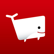融e购 v2.0.0.5.0 app下载